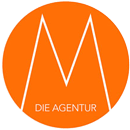 ic_m-agentur-footer